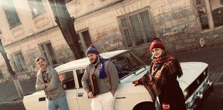 Вышел видеоклип Ислама Мальсуйгенова и Зульфии Чотчаевой на песню «Стоп музыка»