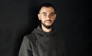 Азамат Пхешхов: «Я оптимист и надеюсь, что в новом году все будет в разы лучше!»