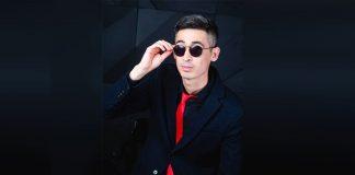 Загир Сатыров представит новый трек на концерте Ислама Итляшева