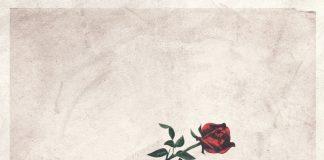 Она любила розы
