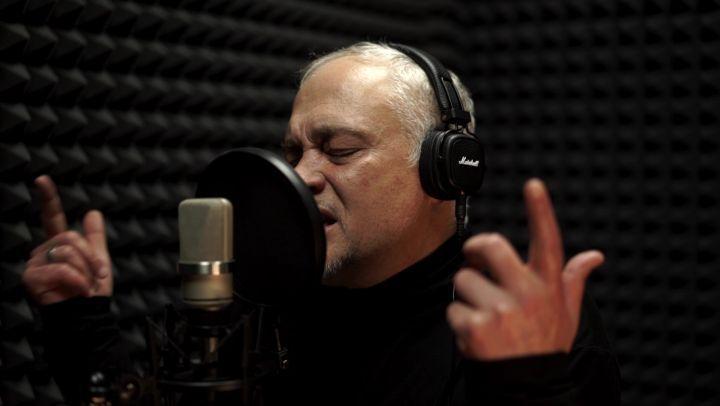 Новое видео! Айдамир Эльдаров  – «Дерзкая»! ⠀  Смотрите на YouTube-канале «Звук-М»  и на нашем сайте. ⠀    ...