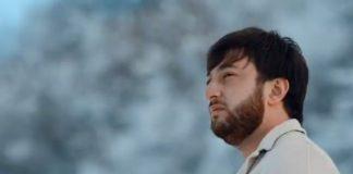 Шамиль Кашешов  - Тёплый ветер Премьера песни, всем заранее благодарен за поддержку! Клипмейкер, наш брат   Слова, музык...