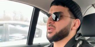 Ислам Итляшев анонсировал новую песню