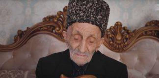 Эльдар Жаникаев: «мы должны ценить и беречь эту память, передавать ее следующим поколениям…»
