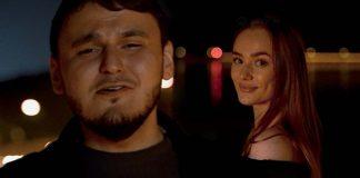 Видеоклип Рустама Нахушева «Седая ночь» попал в тренды YouTube
