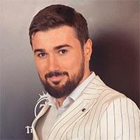 Мурад Байкаев