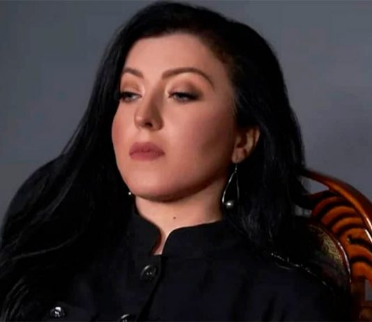 Маргарита Бирагова: «Большинство современных модных песен не имеет будущего»