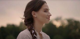 Клип Мурата Тхагалегова «Не моя» вышел в тренды YouTube