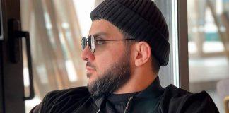 Хит Ислама Итляшева «Она любила розы» теперь в ротации на «Радио Шансон»