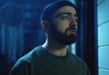 Мурат Гочияев «Больше не верю тебе» - премьера!