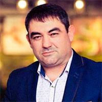 Аслан Кятов