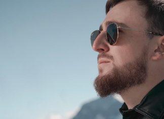 Клип Султана Лагучева «Скучает осень» уже в трендах YouTube