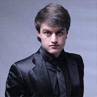 Aidamir Mugu