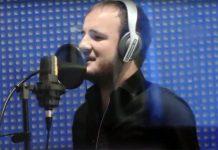 """""""Petrucho studio"""" presents debut!"""