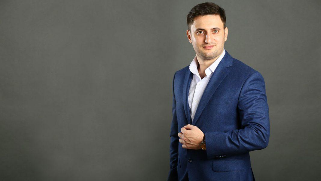 Акиф Муртазалиев