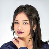 Фатима Дзантиева