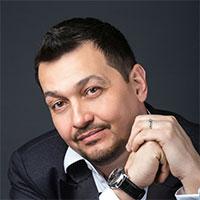Sergey Leshchev