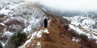 Aris Appaev представляет клип на песню «Тау халкъым»