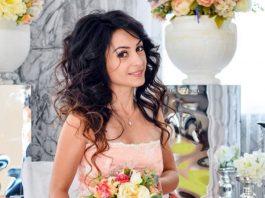 Anastasia Avramidi