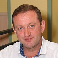 Alik Herman