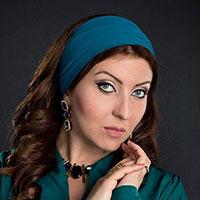 Маргарита Бирагова