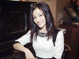 Anna Kalaicheva