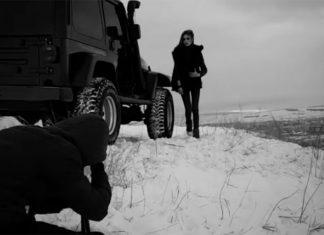Азамат Пхешхов, Рифат Багаудинов и «Звук-М» готовят премьеру нового клипа