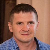 Нехоцев Василий Петрович