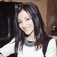 Анна Калайчева