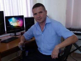 Vasily Nekhotsev