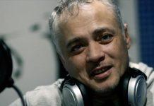 Новая песня Айдамира Эльдарова!