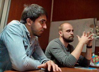 Компания «Звук-М» подписала договор о сотрудничестве с Shami