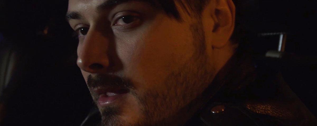 Надеемся, что песня понравится, зацепит публику, а клип будет оценен по достоинству», - говорит Aris.