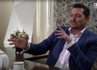 Сергей Лещев: «Песня приходит откуда-то с Небес…»