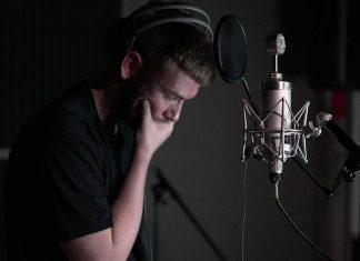 STADNIK готовит к выходу трек «Сердце в моих руках»!