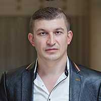 Леон Вартересян