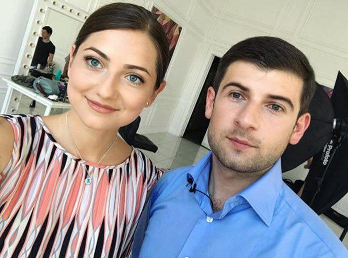 Азамат Биштов в новом выпуске телепроекта «Zoom»