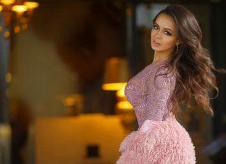 Новые песни для Анжелики Ахмедовой