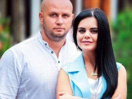 Премьера сингла! Алан Музаев и Нана Тибилова – «Скажи мне да»!