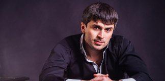 «Звук-М» и Азамат Цавкилов готовят новый проект!