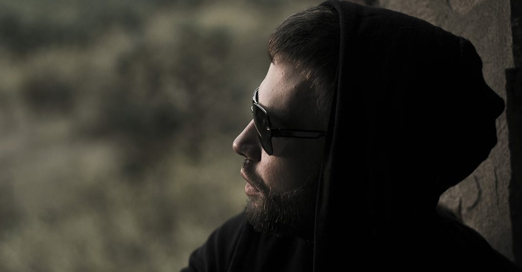Gilani Stadnik began work on 2 albums of the Gravity project.