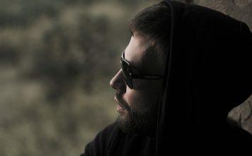 Гилани Стадник начал работу над 2 альбомами проекта «Gravity»