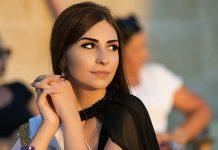 Тамара Гарибова выступит на «Мисс КБР 2017»!