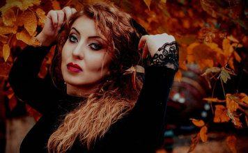 Популярная певица и автор Маргарита Бирагова представила публике потрясающую новинку – песню «Без паники, мама!»
