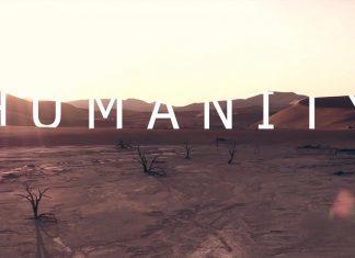 Новый сингл Gavity - «Humanity»!