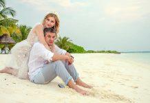 Александр Гум: «Моя жизнь стала намного красочнее!»