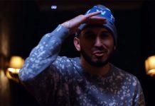 """Yunus Pers feat. Shamkhan Daldaev - """"Padishah."""""""