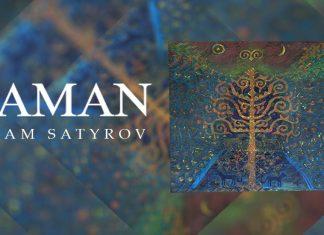 Рождение альбома «Zaman» Ислама Сатырова…