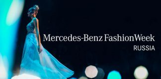 Музыка Загира Сатырова снова прозвучала на Mercedes-Benz Fashion Week Russia