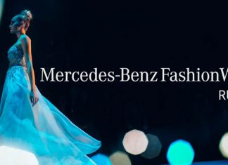 Музыка Загира Сатырова снова прозвучала на Mercedes-Benz Fashion Week Russia